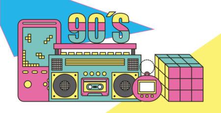 muzica anilor 90 trupa cover life on mars
