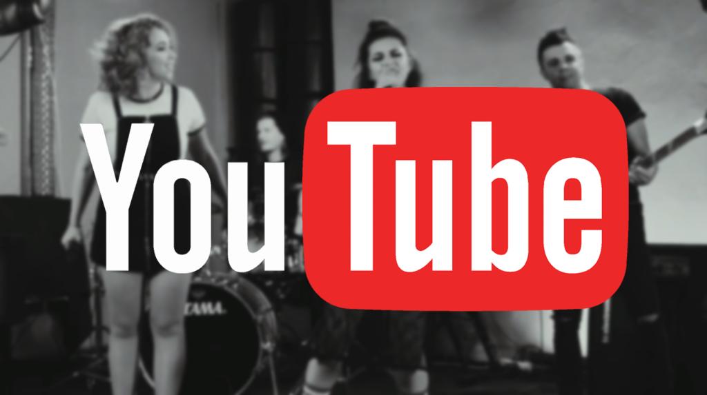 anii-90-trupa-cover-petrecerea-ta-youtube