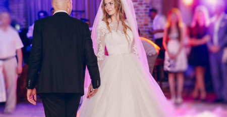 Momente Artistice pentu nunta 2018