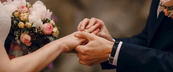 Nunta in Bucuresti Nord