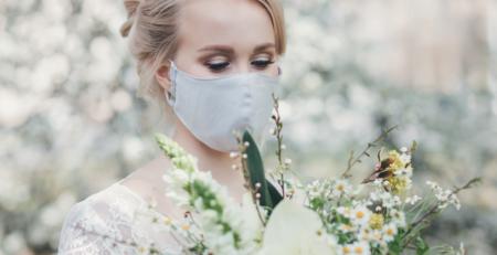 Organizarea-unei-nunti-post-pandemie