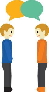 Recomandari-prieteni-formatie-nunta