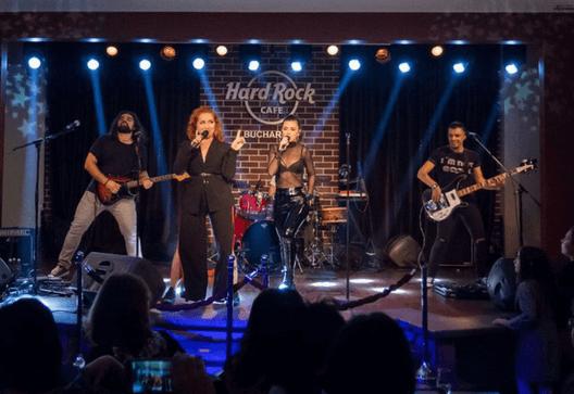 Trupa-Cover-Convert-Live-Hard-Rock-Cafe-Trupa-Life-On-Mars