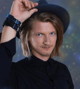 Andrei Precup