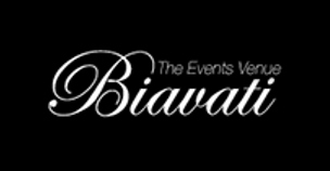 sigla partener organizare eveniment biaati events
