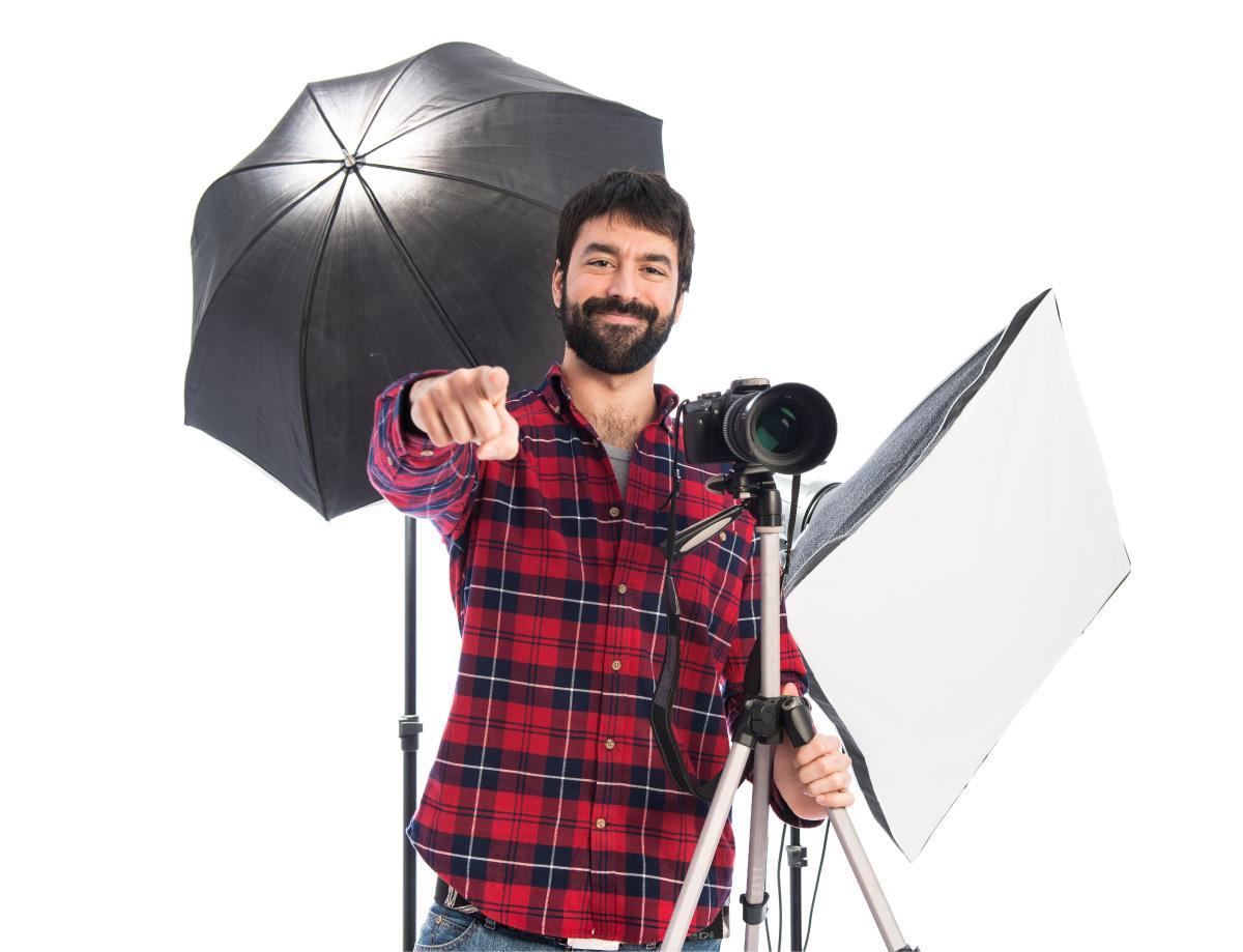 fotograf pentru nunta in Bucuresti