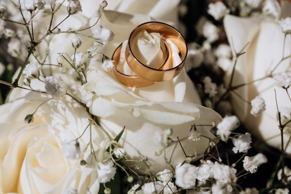 furnizori-organizare-nunta
