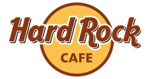 logo hard-rock-caffe partener petreceri si concerte