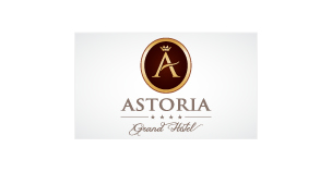 sigla partener evenimente hotel-astoria-oradea