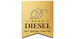 logo partener hotel-diesel bucuresti