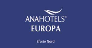logo hotel-europa-eforie-nord