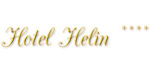 logo hotel-helin-craiova