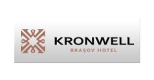 logo partener hotel-kronwell brasov