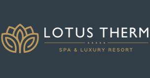 sigla partener hotel-lotus-therm