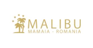 sigla partener hotel-malibu-mamaia