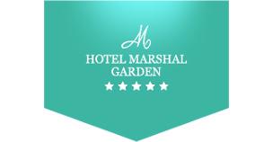 sigla partener hotel-marshal