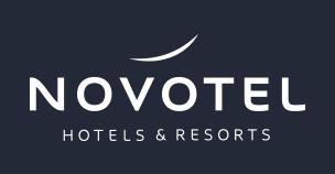 sigla partener hotel-novotel-bucuresti