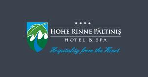 sigla partener hotel-paltinis sibiu