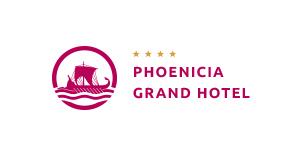 sigla partener hotel-phoenicia