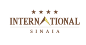 hotel-international sinaia partener petrecere