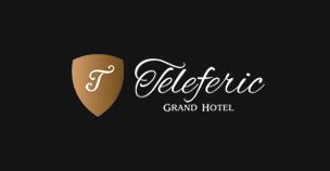 sigla partener evenimente hotel-teleferic