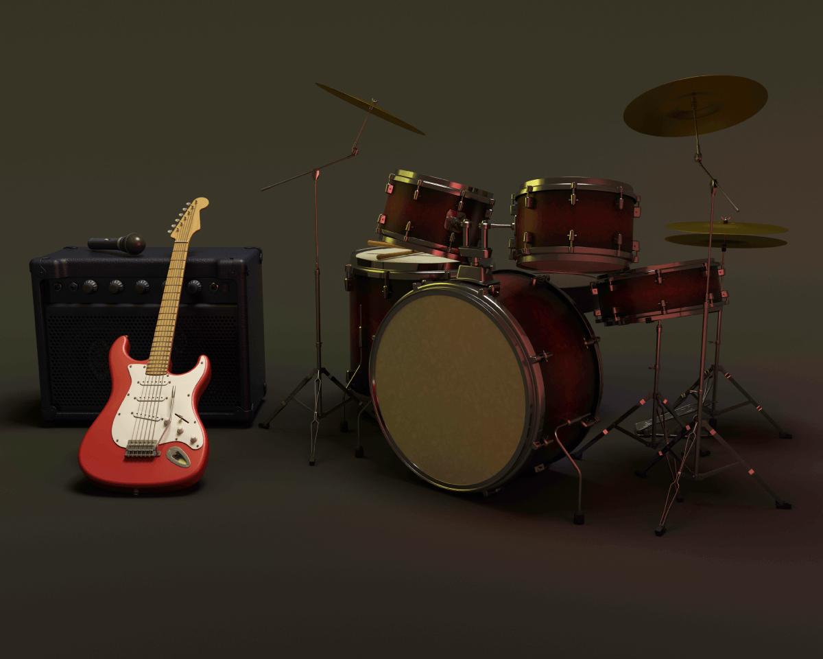 instrumente-muzicale-formatie-nunta