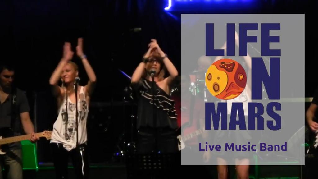 nicu-avram-trupa-life-on-mars-hard-rock-lola
