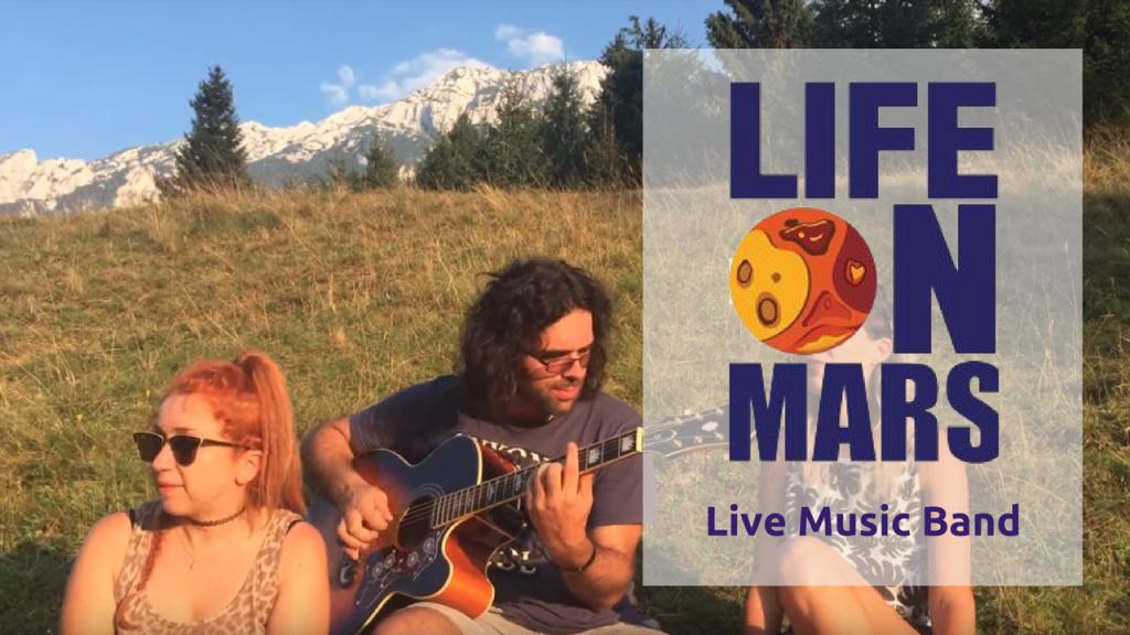 catalin-gurita-despre-trupa-life-on-mars-acustic