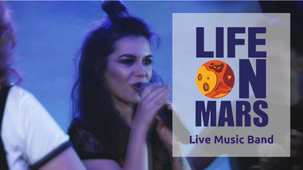 setlist-2018-trupa-life-on-mars-cover-cher