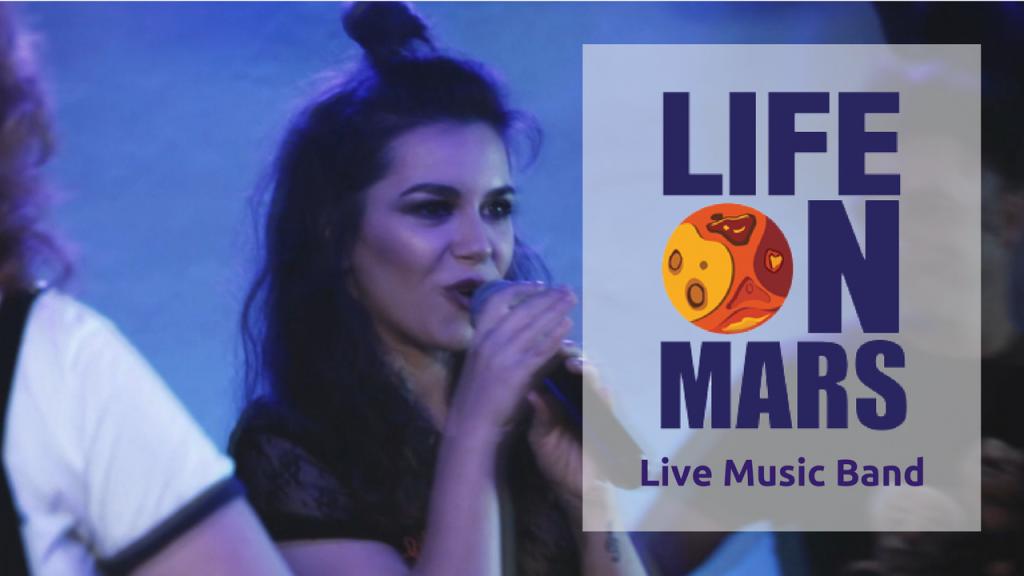 setlist-2018-trupa-life-on-mars-cover-cher