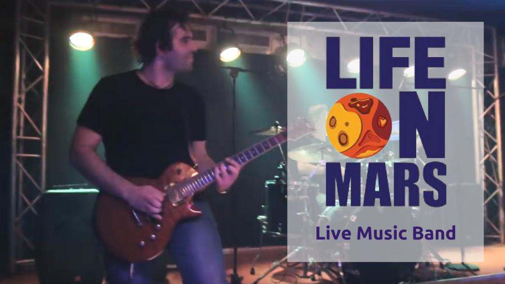 catalin-gurita-despre-trupa-life-on-mars-sex-on-fire