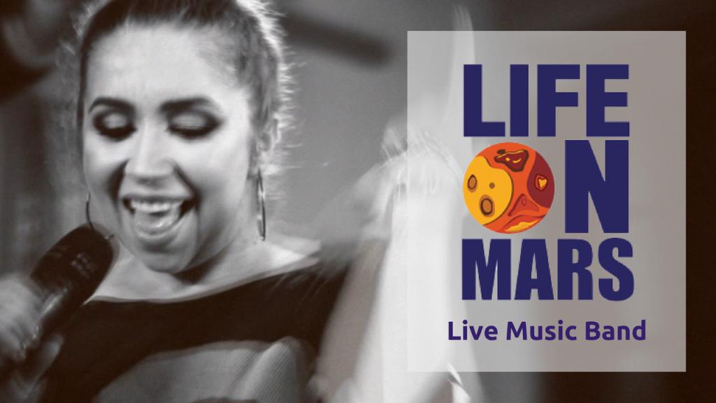 setlist-2018-trupa-life-on-mars-cover-olly-murs