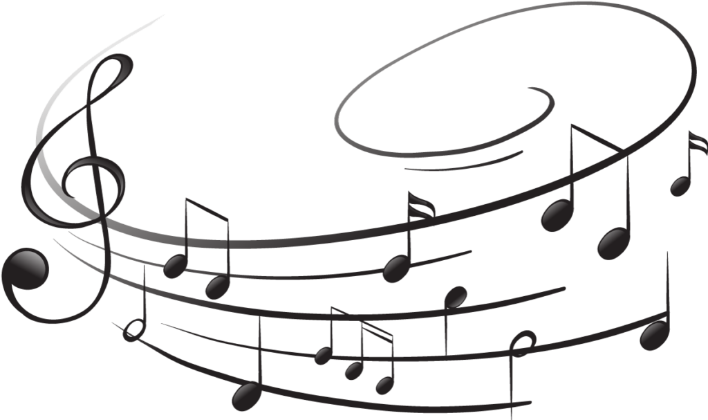 pictograma note-muzicale LOM