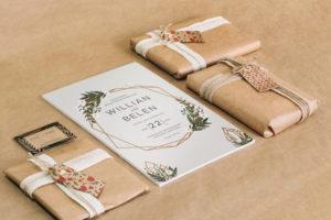 recomandari-formatii-bloguri-de-nunta