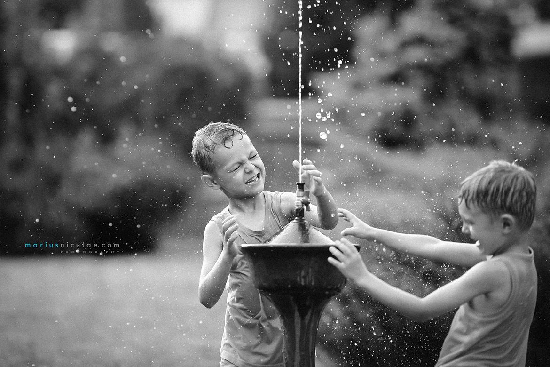 sedinte-foto-copii - Marius Nicolae Photography - fotograf de nunta Bucuresti