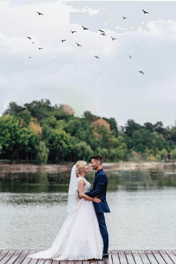 soulseeker-fotograf-nunta-Bucuresti.jpg
